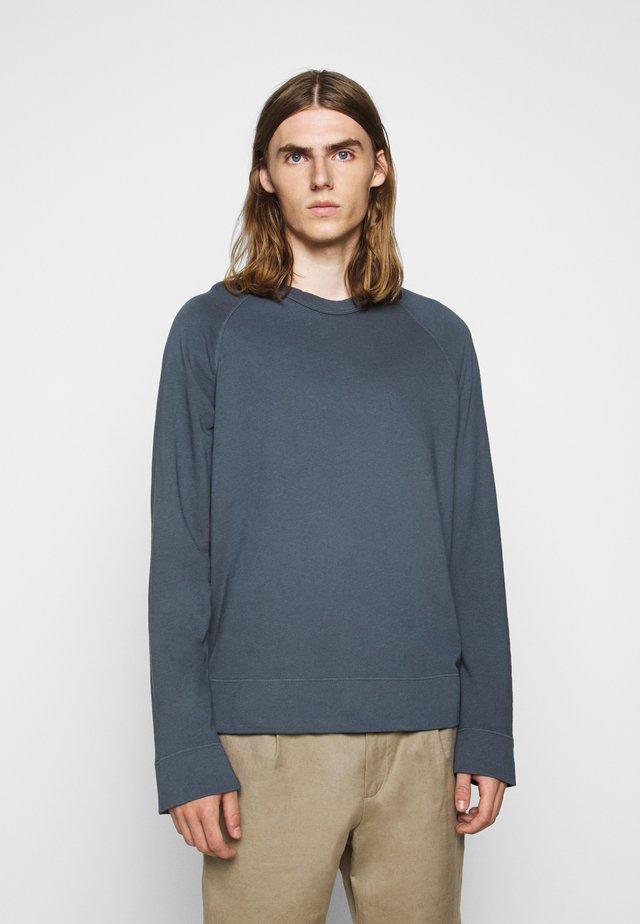 VINTAGE RAGLAN - Sweater - maine