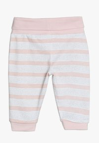Jacky Baby - GIRLS 2 PACK  - Trousers - light pink - 2