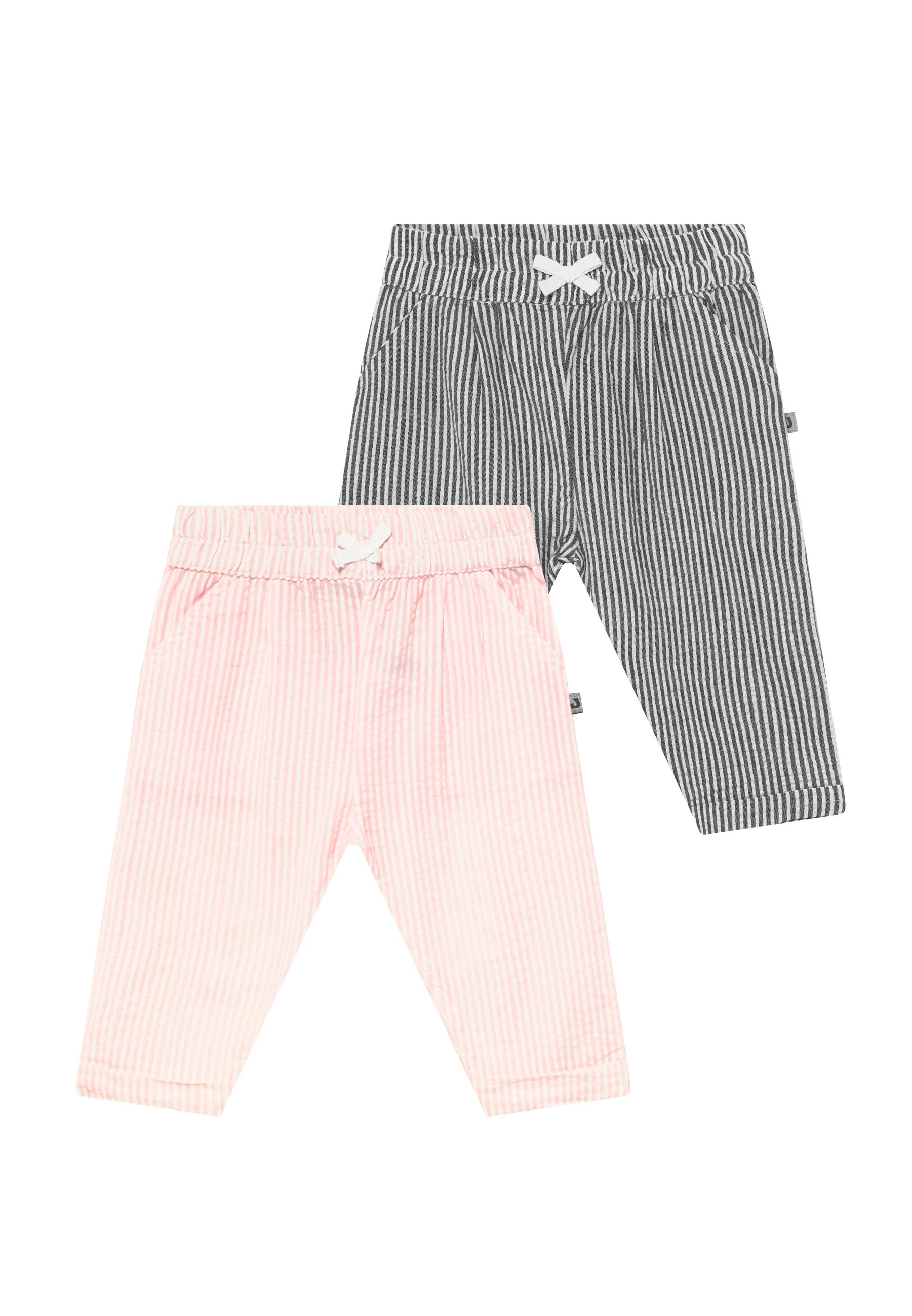 Jacky Baby 2 PACK Bukse light pink Zalando.no