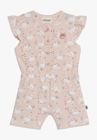 Jacky Baby - SPIELERCLASSIC GIRLS - Overal - light pink - 0
