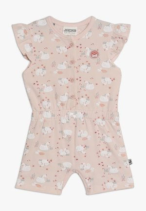 SPIELERCLASSIC GIRLS - Jumpsuit - light pink