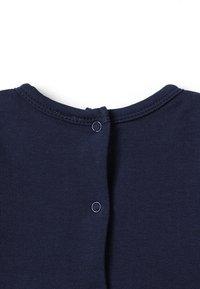 Jacky Baby - LANGARM CLASSIC - Jersey dress - dunkelblau - 3