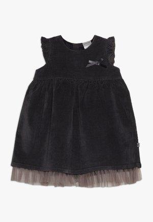 CLASSIC GIRLS - Day dress - grau