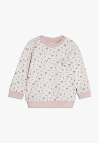 Jacky Baby - PACKCOUCOU 3 PACK - T-shirt à manches longues - light pink - 2