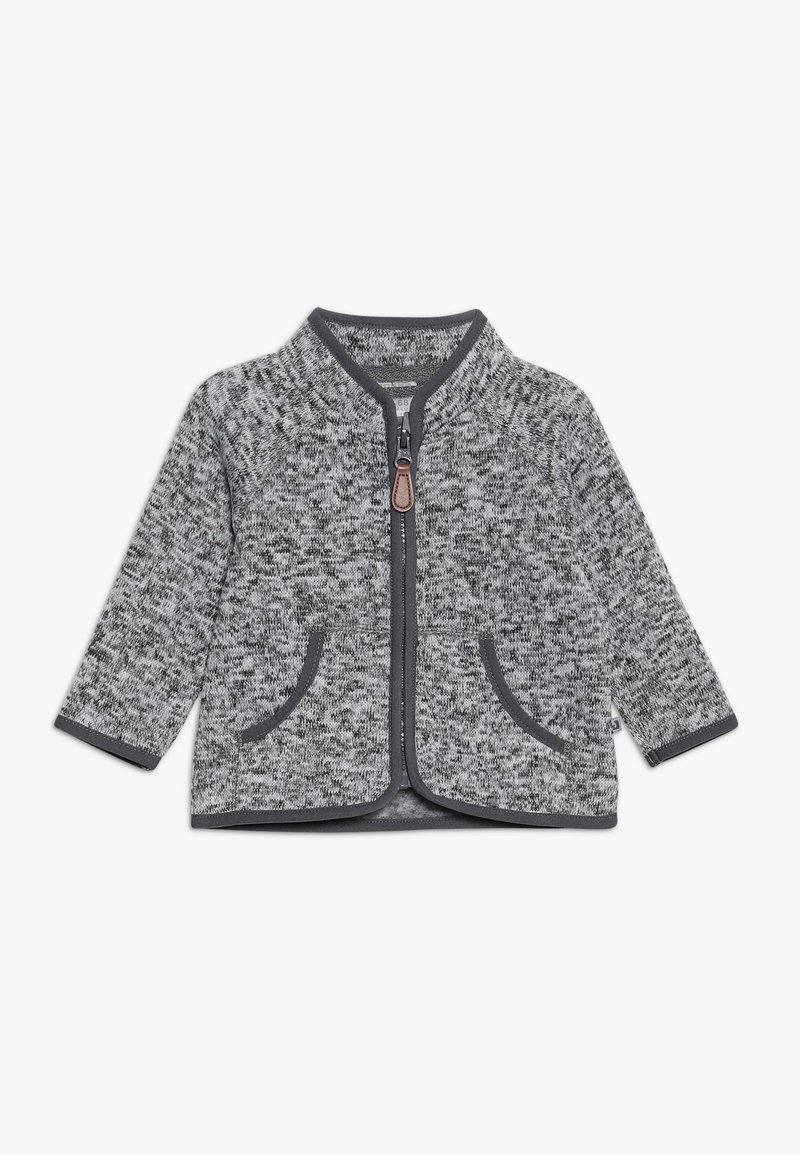 Jacky Baby - Light jacket - grau