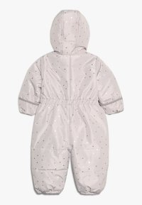Jacky Baby - Overall - flieder - 1