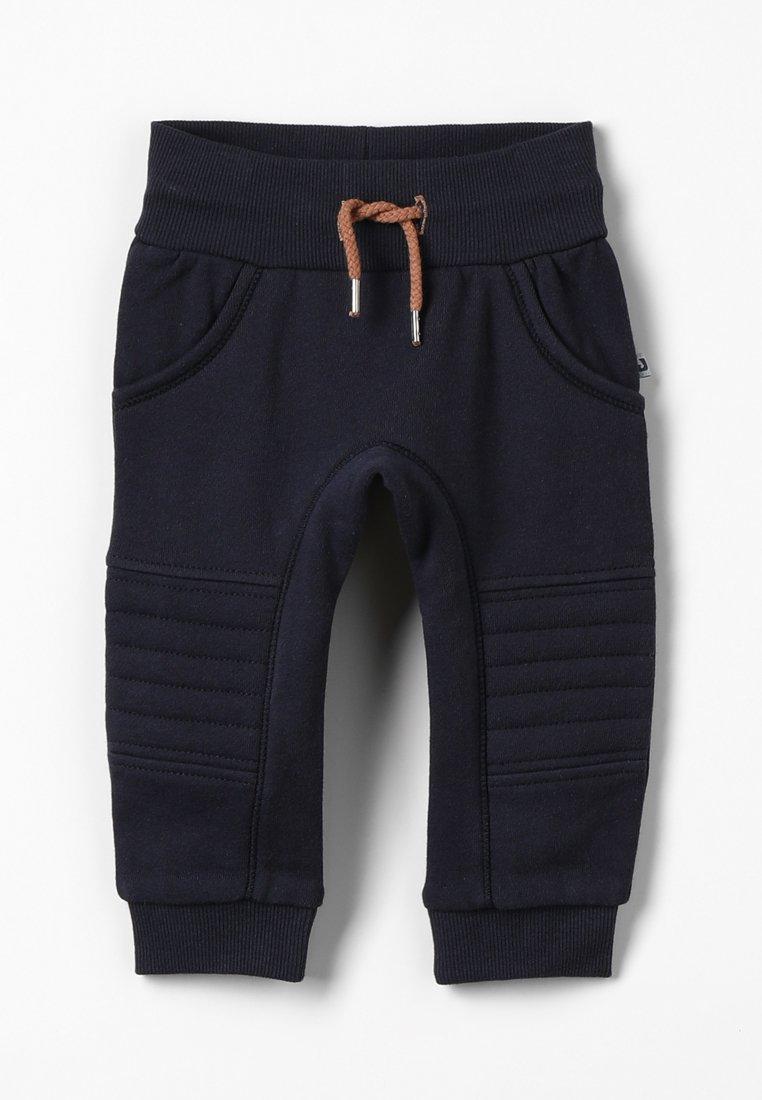 Jacky Baby - WILD JUNGLE - Trousers - anthrazit