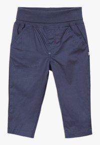 Jacky Baby - COUCOU MON PETIT 2 PACK - Kalhoty - dark blue - 2