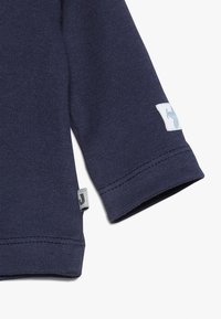 Jacky Baby - UP IN THE AIR SET - Body - blau - 3