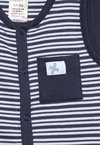 Jacky Baby - UP IN THE AIR SET - Body - blau - 5
