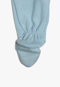 Jacky Baby - BOYS 2PACK - Sleep suit - blue - 5