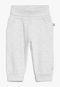 Jacky Baby - 2 PACK - Broek - off white/grey - 2