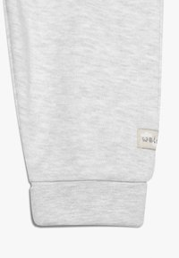 Jacky Baby - 2 PACK - Broek - off white/grey