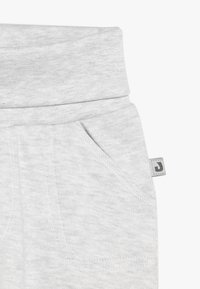 Jacky Baby - 2 PACK - Broek - off white/grey - 5
