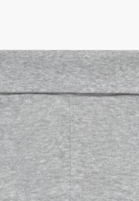 Jacky Baby - 2 PACK - Trousers - grey - 4
