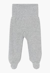 Jacky Baby - 2 PACK - Trousers - grey - 2