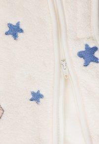 Jacky Baby - Geschenk zur Geburt - weiß - 4