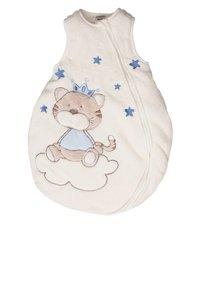 Jacky Baby - Geschenk zur Geburt - weiß - 2