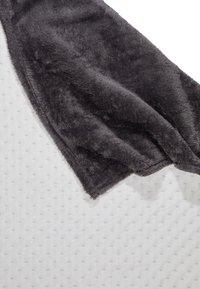 Jacky Baby - MAKE A WISH - Manta infantil - off white/grey - 2
