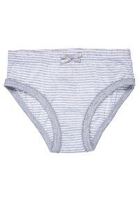Jacky Baby - UNTERWÄSCHE GIRLS 5 PACK - Kalhotky - mint - 4