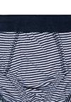 Jacky Baby - BOYS 5 PACK  - Slip - dark blue