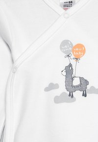 Jacky Baby - Pyjama set - off-white - 3
