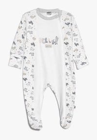Jacky Baby - Pyjama set - off-white - 2