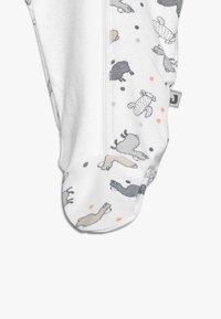 Jacky Baby - Pyjama set - off-white - 5