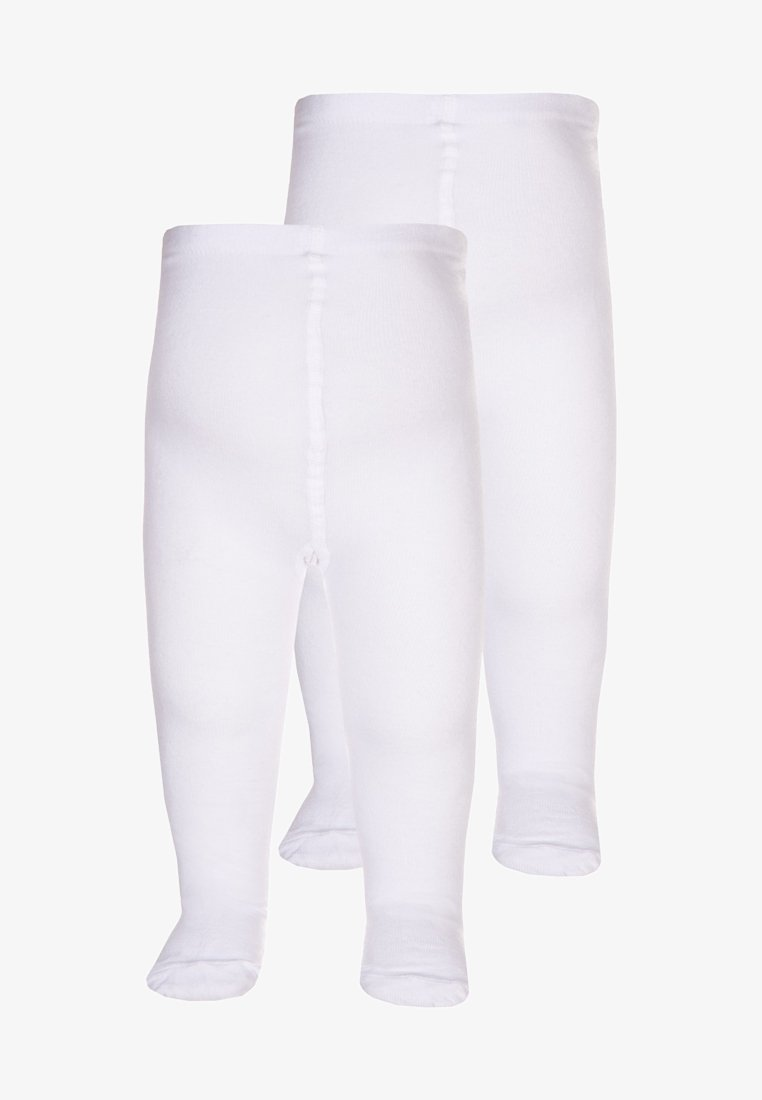 Jacky Baby - 2 PACK - Panty - weiß