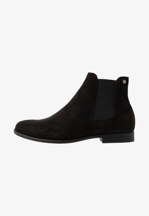 JFWMITCHELL - Classic ankle boots - anthracite