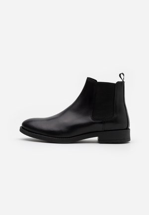 JFWJASON CHELSEA - Classic ankle boots - anthracite