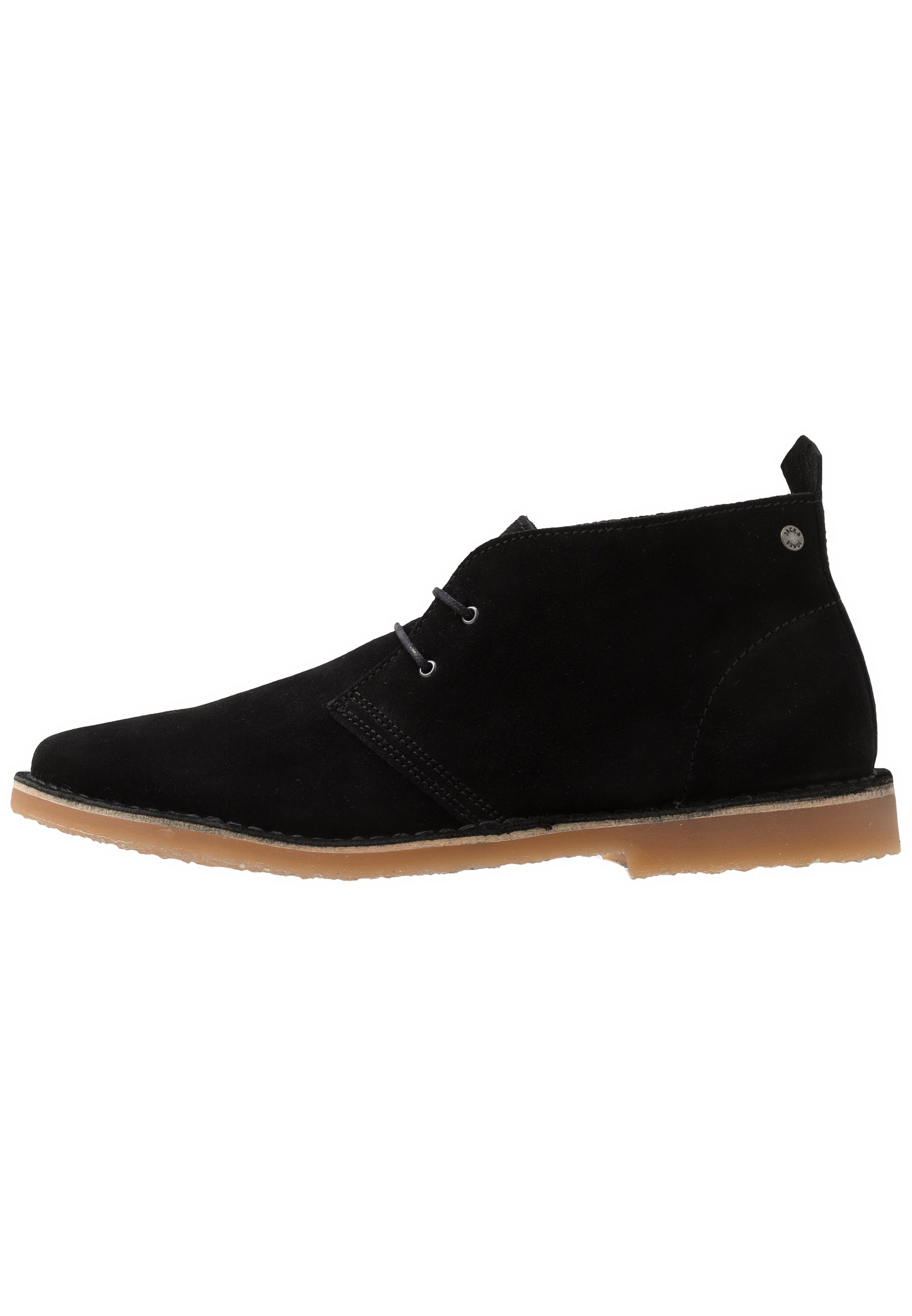Zapatos con cordones de hombre | Comprar online en Zalando
