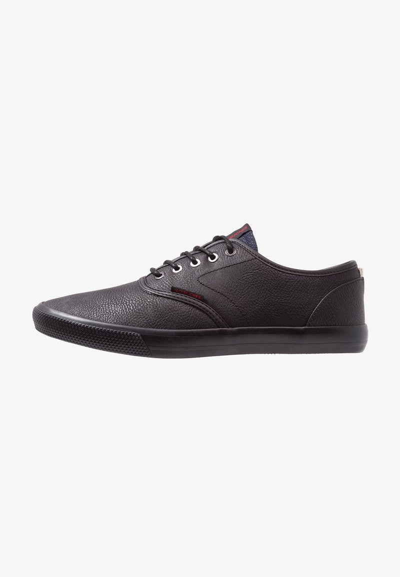 Jack & Jones - JFWSCORPION MONO - Joggesko - anthracite