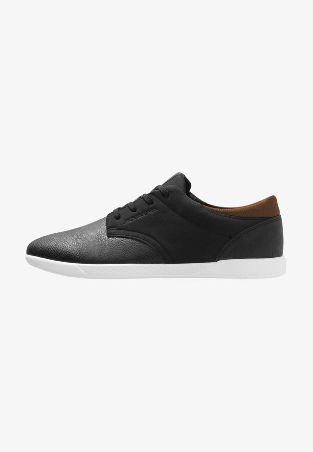 JFWJAMIE COMBO - Sneaker low - anthracite