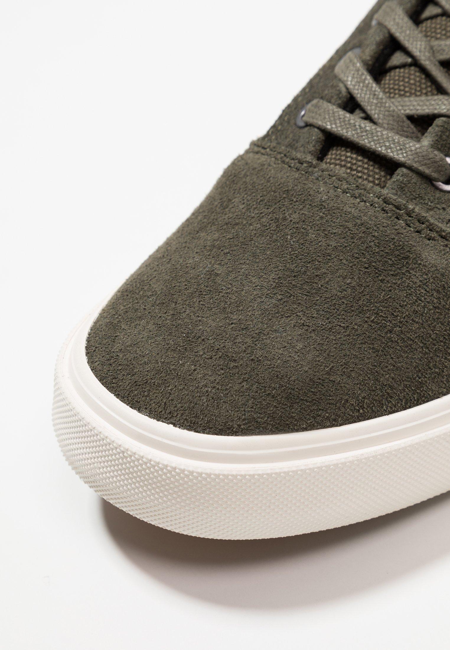 Jack & Jones Jfwvision - Sneakers Basse Olive Night uw0tBiJ