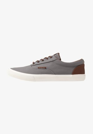 JFWVISION CLASSIC - Sneakers - frost grey