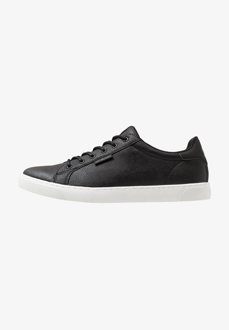 Jack & Jones - JFWTRENT - Sneaker low - anthracite
