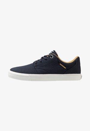 JFWBARTON - Sneakersy niskie - navy blazer