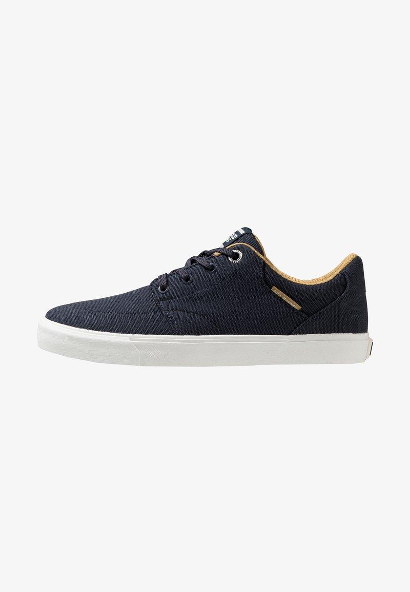 Jack & Jones - JFWBARTON - Sneaker low - navy blazer