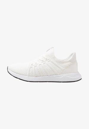 JFWMIKE  - Trainers - white
