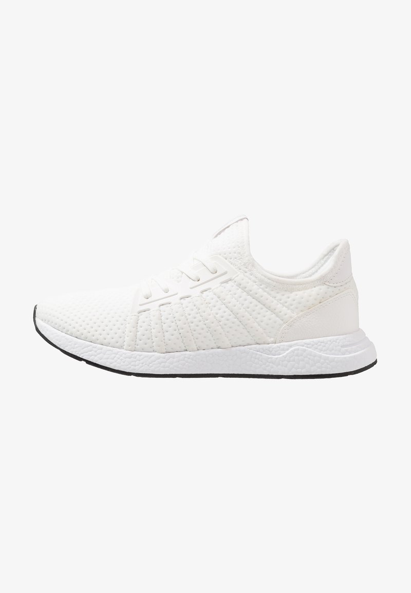 Jack & Jones - JFWMIKE  - Trainers - white