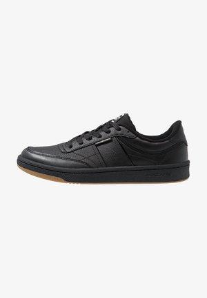 JFWRADLEY FUSION  - Sneakersy niskie - anthracite
