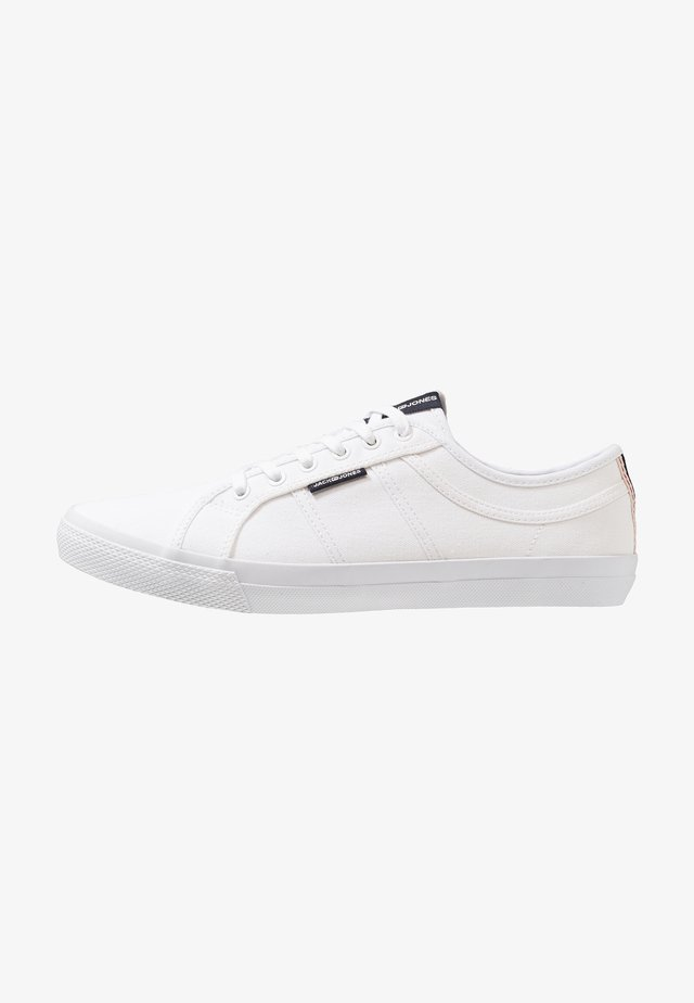 JFWROSS - Sneakers laag - bright white