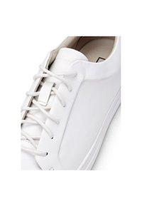 Jack & Jones - Sneakers laag - white - 5