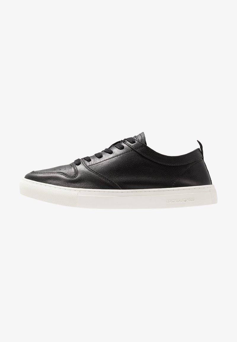 Jack & Jones - JFWZOLAR - Sneaker low - black