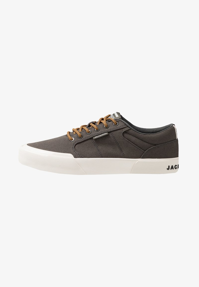 Jack & Jones - Sneaker low - beluga