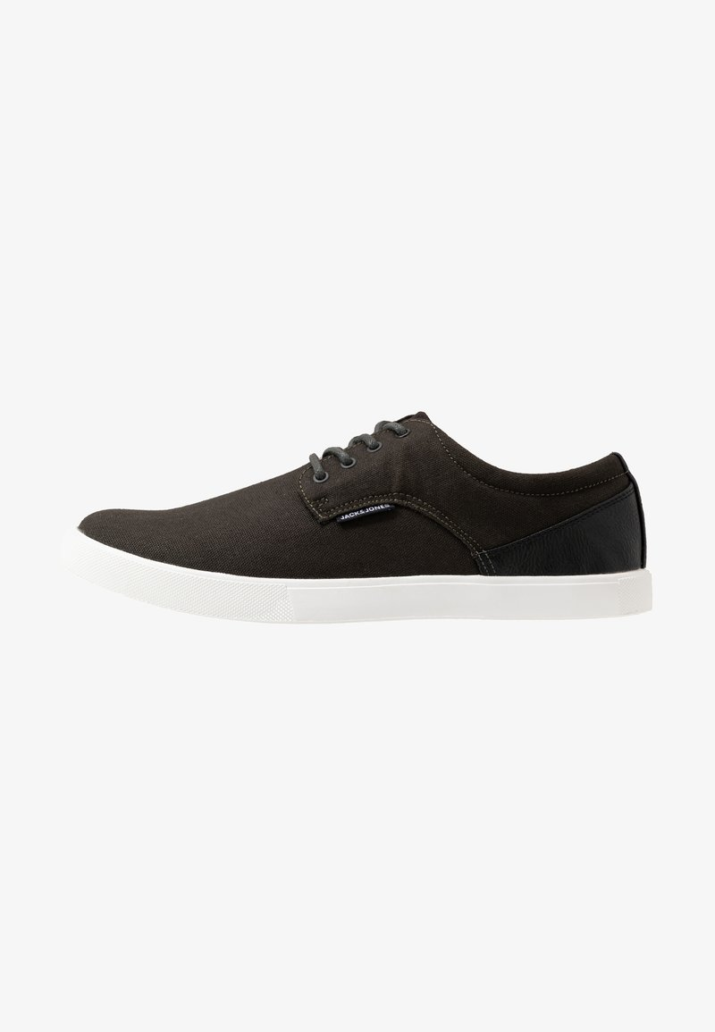 Jack & Jones - JFWNIMBUS - Sneaker low - beluga