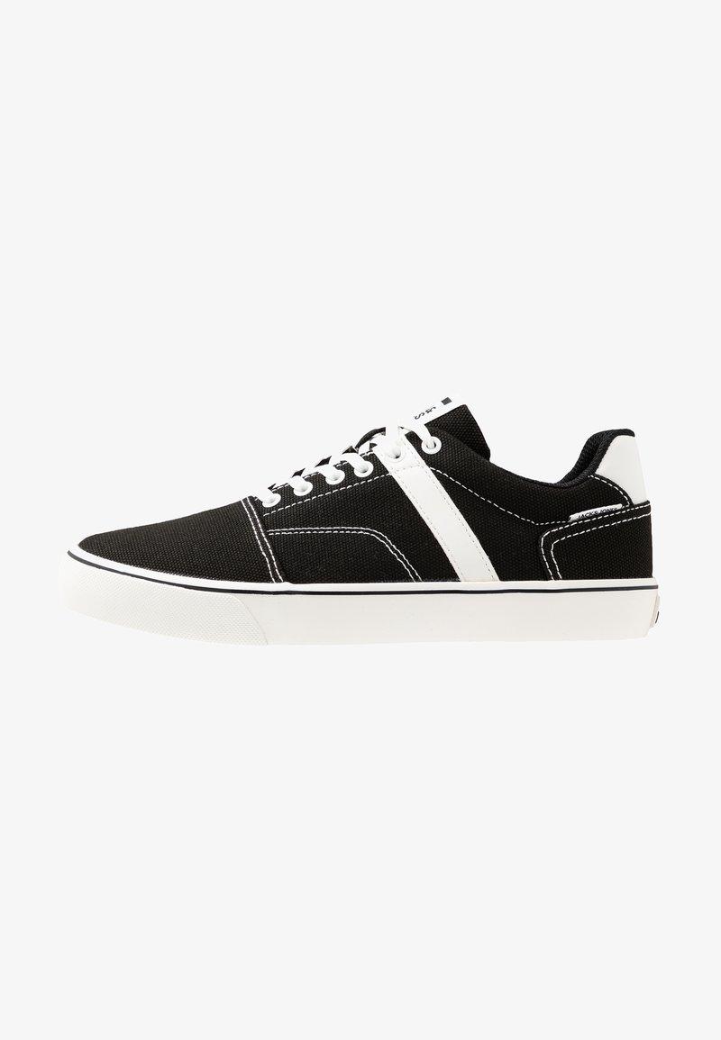 Jack & Jones - JFWCALI - Sneaker low - anthracite