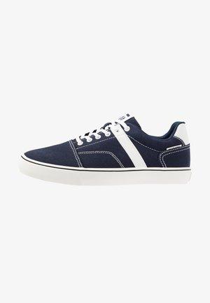 JFWCALI - Sneakers basse - navy blazer