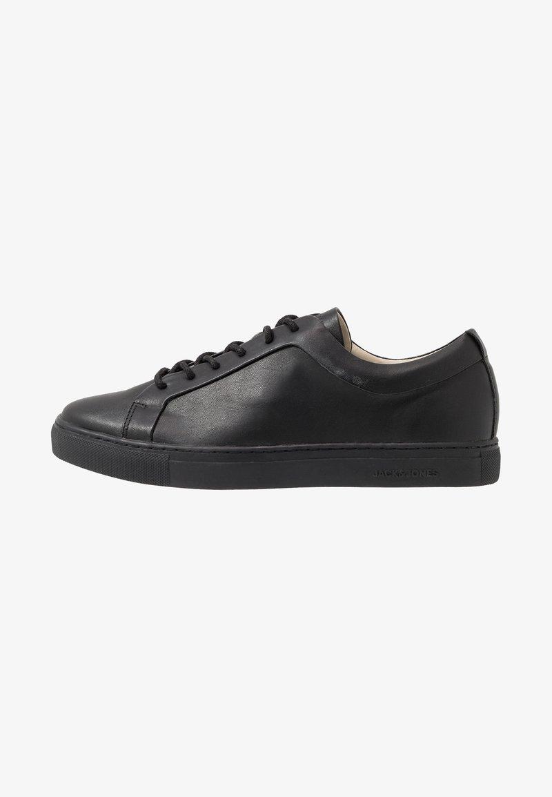 Jack & Jones - JFWSPUTNIK - Sneakers - anthracite